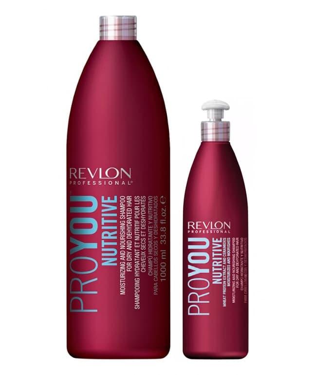 Ревлон для волос косметика официальный сайт