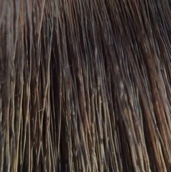 Socolor Beauty Краска Для Волос № 506Na Темный Блондин Натуральный Пепельный