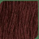 Revlonissimo Colorsmetique Краска Для ВолосКраски для волос<br>Revlon Professional представляет Revlonissimo Colorsmetique - последняя инновация в окрашивании  Эта новая краска гарантирует отличные результаты в плане цвета  а волосы защищены и ухожены  С Revlonissimo Colorsmetique исполняется мечта тысячи женщин  для которых идеальный цвет - это тот  который обеспечивает великолепный естественный цвет  равномерный охват и блестящий результат без ущерба для здоровья ваших волос  Красивые  Чистые и Стойкие оттенки  Эксклюзивная формула окрашивания для выразительных результатов  которые остаются красивыми до последующего посещения салона  Естественный образ - до 100  покрытия седины  Невероятный блеск - в 8 раз больше блеска при вторичном окрашивании - в 2 раза больше блеска  чем натуральные волосы  Максимально уважительное отношение к волосам  Новая формула с миксом эксклюзивных ухаживающих компонентов  кондиционирующих веществ и активных косметических молекул для глубокого ухода и защиты во время процесса окрашивания  Вы почувствуете результат вплоть до последующего окрашивания  Уменьшение риска повреждения ранее окрашенных волос  Приятный сервис - легкость расчесывания влажных или сухих волос  Расческа легко скользит по длине  даже по самым тонким волосам  Легко смешивать и наносить  Кремовая текстура  которая ложится на волосы  Новый приятный аромат  Комфорт во время окрашивания<br>Type: № 4-15 коричневый пепельно-махагоновый  60 мл;