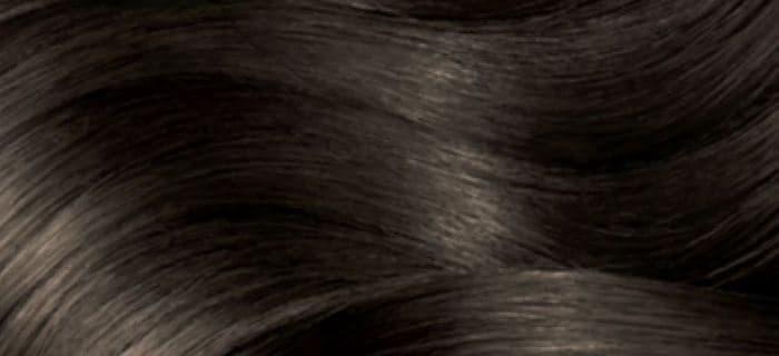 Color Naturals Крем-Краска Для ВолосКраски для волос<br>Стойкая крем-краска с натуральным маслом оливы  Сияющие стойкие оттенки  100  закрашивание седины  Мягкая ухаживающая формула  Дарит насыщенный и удивительный сияющий цвет от корней до самых кончиков  Гарантирует 100  закрашивание седины и стойкий цвет  который не тускнеет  Мягкие и шелковистые волосы  Невероятно мягко ухаживает за волосами благодаря натуральному маслу оливы  Избавит волосы от сухости и жесткости после окрашивания  даря им мягкость и защиту надолго  Благодаря кремообразной текстуре легко наносится и не течет  независимо от того  подкрашиваете ли Вы корни или окрашиваете волосы по всей длине<br>Type: № 4.00;