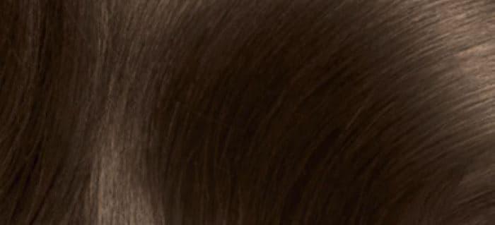 Color Naturals Крем-Краска Для ВолосКраски для волос<br>Стойкая крем-краска с натуральным маслом оливы  Сияющие стойкие оттенки  100  закрашивание седины  Мягкая ухаживающая формула  Дарит насыщенный и удивительный сияющий цвет от корней до самых кончиков  Гарантирует 100  закрашивание седины и стойкий цвет  который не тускнеет  Мягкие и шелковистые волосы  Невероятно мягко ухаживает за волосами благодаря натуральному маслу оливы  Избавит волосы от сухости и жесткости после окрашивания  даря им мягкость и защиту надолго  Благодаря кремообразной текстуре легко наносится и не течет  независимо от того  подкрашиваете ли Вы корни или окрашиваете волосы по всей длине<br>Type: № 6.00;