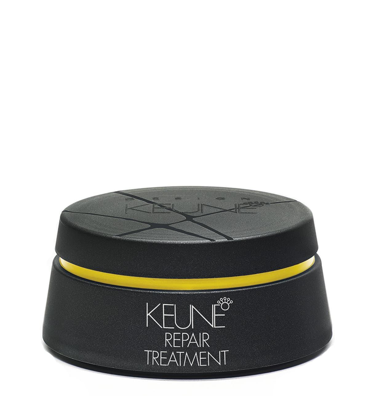 Keune Repair Treatment Маска Восстановление
