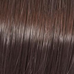 Купить Koleston Perfect Краска Для Волос № 6/77 Кофе Со Сливками 60 Мл New, Wella Professionals