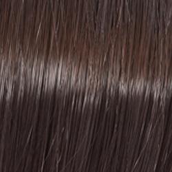Купить Koleston Perfect Краска Для Волос № 5/77 Мокко 60 Мл New, Wella Professionals