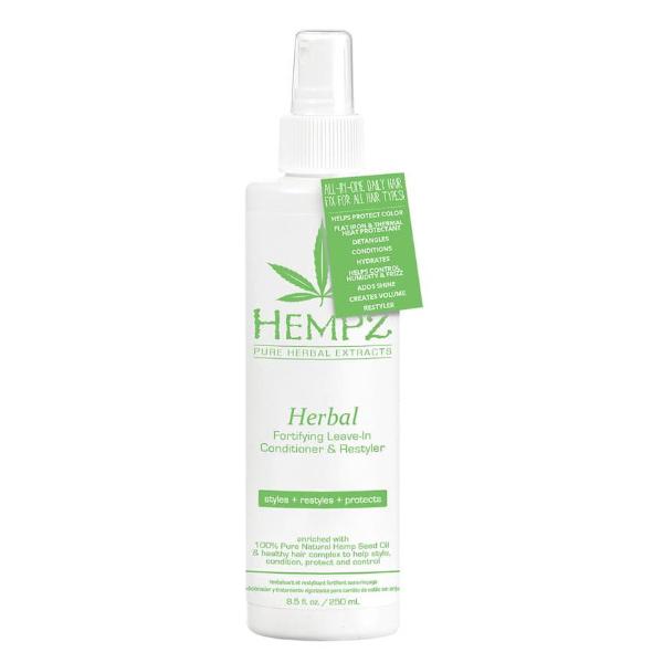 Herbal Кондиционер Несмываемый Защитный Здоровые Волосы 250 Мл