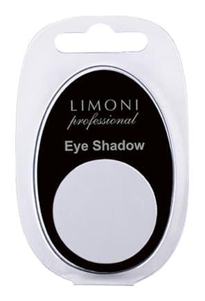 Eye-Shadow Тени Для ВекТени<br>Профессиональные тени для век LIMONI в металлических ячейках диаметром 27 мм предназначены для размещения в магнитном пенале Magic Box  арт 97615   с помощью которого каждая девушка сможешь скомбинировать свою палитру цветов  Она может иметь несколько сменных цветов и менять их каждый день  Магнитная сцепка будет крепко удерживать блоки в коробочке  Могут комплектоваться в набор по 3 шт  Также тени можно использовать отдельно  Прозрачный блистер надежно защелкивается  и благодаря компактным размерам без труда поместится в любую косметичку  Тени обладают нежной бархатистой текстурой  Ультратонкая текстура микрочастиц обеспечивает равномерное распределение<br>Type: № 29;