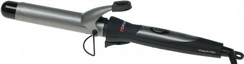 Купить Плойка Для Волос Titanium T Pro 03-25A 25 Мм 40 Вт, Dewal