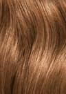 Gloss Sensation Краска Для ВолосКраски для волос<br>Мягкая крем-краска с эффектом ламинирования   БЕЗ АММИАКА  Если Вы окрашиваете волосы впервые или уже делали это ранее  используйте мягкую крем-краску Syoss Gloss Sensation для красивого  сияющего оттенка  который продержится на волосах до 8 недель  Цветовые микрочастицы мягко проникают внутрь волоса  обеспечивая сенсационный результат  блеск волос и оптимальное закрашивание седины  Все это вместе с ухаживающей безаммиачной формулой  в состав которой входит Усилитель Цвета и Блеска  улучшает внешний вид волос и дарит им до 2х раз больше сияния и яркости<br>Type: № 8-86 Медовая нуга;