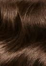 Gloss Sensation Краска Для ВолосКраски для волос<br>Мягкая крем-краска с эффектом ламинирования   БЕЗ АММИАКА  Если Вы окрашиваете волосы впервые или уже делали это ранее  используйте мягкую крем-краску Syoss Gloss Sensation для красивого  сияющего оттенка  который продержится на волосах до 8 недель  Цветовые микрочастицы мягко проникают внутрь волоса  обеспечивая сенсационный результат  блеск волос и оптимальное закрашивание седины  Все это вместе с ухаживающей безаммиачной формулой  в состав которой входит Усилитель Цвета и Блеска  улучшает внешний вид волос и дарит им до 2х раз больше сияния и яркости     Способ применения  Сделайте тест на чувствительность кожи в любом случае  даже если вы уже пользовались этой или другими красками для волос  Перед примирением продукта не мойте волосы  Наносите приготовленную смесь сразу после смешивания  Не оставляйте смесь в закрытом флаконе это может привести к вздутию или разрыву флакона  Не храните остатки неиспользованной смеси для последующего примирения  Тщательно смешивайте окрашивающий крем и проявляющее молочко до образования однородной массы  Для оттенков 9-1 и 9-5  во время процесса окрашивания не накрывайте волосы пленкой ли алюминиевой фольгой и избегайте внешних источников тепла  например  фен  шапочка или сауна   Не используйте на волосах  которые были предварительно окрашены в красные или более темные оттенки  Полезные советы перед нанесением  Избегайте попадания продукта на одежду или украшения  так как пятна трудно удалить  Мы рекомендуем повторять окрашивание каждые 4 недели  по сколько рост волос за этот период составляет примерно 1 см  Не окрашивайте волосы в течение 2 недель до и после химической завивки тли осветления и сократите время воздействия до 10 мин  Если Ваши волосы  Содержат больше седины или светлее  чем рекомендовано  окрашивание может получится более интенсивным  чем изображено на упаковке или аскариде цветов  -Темнее  чем рекомендовано  окрашивание может получится менее интенсивным  чем изо