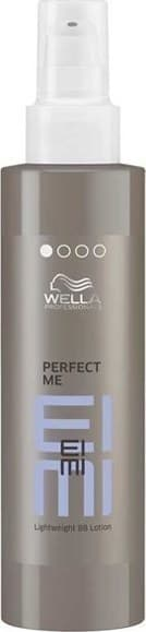 Wella Professionals Eimi Perfect Me Легкий Вв-Лосьон