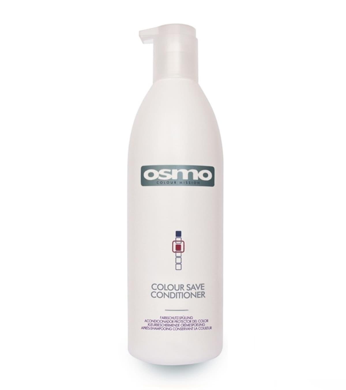 Colour Save Conditioner Кондиционер Для Окрашенных Волос