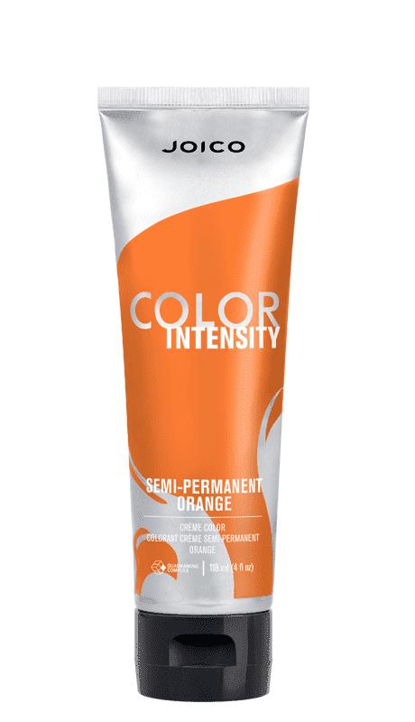 Joico Color Intensity Краситель Оттеночный Прямого Действия Интенсивный