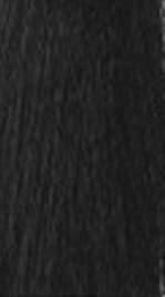 Color Permanente Безаммиачная Крем-КраскаКраски для волос<br>Стойкая безаммиачная крем-краска для волос  Палитра Exitenn Color Permanente  38 оттенков  Упаковка 60 мл  Инновационная эксклюзивная формула  Бережное окрашивание волос с обязательным смешиванием красителя и структурно-питательной ампулой Protector pH  Условные обозначения и принцип работы красителей аналогичен принципу крем-краски Color Creme<br>Type: № 1 60 мл;
