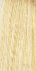 Color Permanente Безаммиачная Крем-КраскаКраски для волос<br>Стойкая безаммиачная крем-краска для волос  Палитра Exitenn Color Permanente  38 оттенков  Упаковка 60 мл  Инновационная эксклюзивная формула  Бережное окрашивание волос с обязательным смешиванием красителя и структурно-питательной ампулой Protector pH  Условные обозначения и принцип работы красителей аналогичен принципу крем-краски Color Creme<br>Type: № 1203 60 мл;