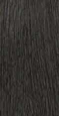 Color Permanente Безаммиачная Крем-КраскаКраски для волос<br>Стойкая безаммиачная крем-краска для волос  Палитра Exitenn Color Permanente  38 оттенков  Упаковка 60 мл  Инновационная эксклюзивная формула  Бережное окрашивание волос с обязательным смешиванием красителя и структурно-питательной ампулой Protector pH  Условные обозначения и принцип работы красителей аналогичен принципу крем-краски Color Creme<br>Type: № 407 60 мл;