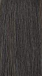 Color Permanente Безаммиачная Крем-КраскаКраски для волос<br>Стойкая безаммиачная крем-краска для волос  Палитра Exitenn Color Permanente  38 оттенков  Упаковка 60 мл  Инновационная эксклюзивная формула  Бережное окрашивание волос с обязательным смешиванием красителя и структурно-питательной ампулой Protector pH  Условные обозначения и принцип работы красителей аналогичен принципу крем-краски Color Creme<br>Type: № 5 60 мл;