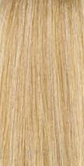 Color Permanente Безаммиачная Крем-КраскаКраски для волос<br>Стойкая безаммиачная крем-краска для волос  Палитра Exitenn Color Permanente  38 оттенков  Упаковка 60 мл  Инновационная эксклюзивная формула  Бережное окрашивание волос с обязательным смешиванием красителя и структурно-питательной ампулой Protector pH  Условные обозначения и принцип работы красителей аналогичен принципу крем-краски Color Creme<br>Type: № 9.3 60 мл;