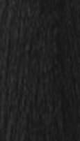 Color Creme Краска Для ВолосКраски для волос<br>Крем-краска создана по эксклюзивной технологии последнего поколения  Катионовый комплекс фиксирует цвет  Коллаген увлажняет и восстанавливает структуру волос  Краска создана на основе прозрачной молекулы за счет чего волосы обладают естественным блеском  нет четкой границы после отрастания волос  цвет выглядит естественно  Протеины риса делают окрашивание безопасным а волосы блестящими и ухоженными обладает питательным действием  Витамин С-способствует укреплению структуры волос делая их упругими  Снимает воспалительный процесс оказывает благотворное влияние на корни  Уменьшает эффект воздействия различных аллергенов регенерирует кожу  Кокосовое масло-благодаря высокой биологической активности уменьшает вредное воздействие химических компонентов  Обладает смягчающим действием  Бесоболол-обладает противоспалительным и ранозаживляющим действием  Лимонная кислота-укрепляет волосы придает им гладкость способствует обновлению выравнивает структуру по всей длине  Коллаген-насыщает и увлажняет волосы  Положительно влияет на функциональное состояние кожи способствует ее регенерации и компенсирует потерю аминокислот обладает питательным и ранозаживляющим действием  Розмарин-основные свойства очищает и тонизирует укрепляет волосяные луковицы регулирует работу сальных желез<br>Type: № 1 Negro;
