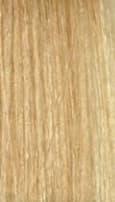 Color Creme Краска Для ВолосКраски для волос<br>Крем-краска создана по эксклюзивной технологии последнего поколения  Катионовый комплекс фиксирует цвет  Коллаген увлажняет и восстанавливает структуру волос  Краска создана на основе прозрачной молекулы за счет чего волосы обладают естественным блеском  нет четкой границы после отрастания волос  цвет выглядит естественно  Протеины риса делают окрашивание безопасным а волосы блестящими и ухоженными обладает питательным действием  Витамин С-способствует укреплению структуры волос делая их упругими  Снимает воспалительный процесс оказывает благотворное влияние на корни  Уменьшает эффект воздействия различных аллергенов регенерирует кожу  Кокосовое масло-благодаря высокой биологической активности уменьшает вредное воздействие химических компонентов  Обладает смягчающим действием  Бесоболол-обладает противоспалительным и ранозаживляющим действием  Лимонная кислота-укрепляет волосы придает им гладкость способствует обновлению выравнивает структуру по всей длине  Коллаген-насыщает и увлажняет волосы  Положительно влияет на функциональное состояние кожи способствует ее регенерации и компенсирует потерю аминокислот обладает питательным и ранозаживляющим действием  Розмарин-основные свойства очищает и тонизирует укрепляет волосяные луковицы регулирует работу сальных желез<br>Type: № 10/03 Oro Profundo 60 мл;
