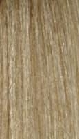 Color Creme Краска Для ВолосКраски для волос<br>Крем-краска создана по эксклюзивной технологии последнего поколения  Катионовый комплекс фиксирует цвет  Коллаген увлажняет и восстанавливает структуру волос  Краска создана на основе прозрачной молекулы за счет чего волосы обладают естественным блеском  нет четкой границы после отрастания волос  цвет выглядит естественно  Протеины риса делают окрашивание безопасным а волосы блестящими и ухоженными обладает питательным действием  Витамин С-способствует укреплению структуры волос делая их упругими  Снимает воспалительный процесс оказывает благотворное влияние на корни  Уменьшает эффект воздействия различных аллергенов регенерирует кожу  Кокосовое масло-благодаря высокой биологической активности уменьшает вредное воздействие химических компонентов  Обладает смягчающим действием  Бесоболол-обладает противоспалительным и ранозаживляющим действием  Лимонная кислота-укрепляет волосы придает им гладкость способствует обновлению выравнивает структуру по всей длине  Коллаген-насыщает и увлажняет волосы  Положительно влияет на функциональное состояние кожи способствует ее регенерации и компенсирует потерю аминокислот обладает питательным и ранозаживляющим действием  Розмарин-основные свойства очищает и тонизирует укрепляет волосяные луковицы регулирует работу сальных желез<br>Type: № 10/1 Ceniza Natural 60 мл;