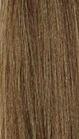 Color Creme Краска Для ВолосКраски для волос<br>Крем-краска создана по эксклюзивной технологии последнего поколения  Катионовый комплекс фиксирует цвет  Коллаген увлажняет и восстанавливает структуру волос  Краска создана на основе прозрачной молекулы за счет чего волосы обладают естественным блеском  нет четкой границы после отрастания волос  цвет выглядит естественно  Протеины риса делают окрашивание безопасным а волосы блестящими и ухоженными обладает питательным действием  Витамин С-способствует укреплению структуры волос делая их упругими  Снимает воспалительный процесс оказывает благотворное влияние на корни  Уменьшает эффект воздействия различных аллергенов регенерирует кожу  Кокосовое масло-благодаря высокой биологической активности уменьшает вредное воздействие химических компонентов  Обладает смягчающим действием  Бесоболол-обладает противоспалительным и ранозаживляющим действием  Лимонная кислота-укрепляет волосы придает им гладкость способствует обновлению выравнивает структуру по всей длине  Коллаген-насыщает и увлажняет волосы  Положительно влияет на функциональное состояние кожи способствует ее регенерации и компенсирует потерю аминокислот обладает питательным и ранозаживляющим действием  Розмарин-основные свойства очищает и тонизирует укрепляет волосяные луковицы регулирует работу сальных желез<br>Type: № 1022 Trigo Natural 60 мл;