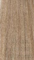 Color Creme Краска Для ВолосКраски для волос<br>Крем-краска создана по эксклюзивной технологии последнего поколения  Катионовый комплекс фиксирует цвет  Коллаген увлажняет и восстанавливает структуру волос  Краска создана на основе прозрачной молекулы за счет чего волосы обладают естественным блеском  нет четкой границы после отрастания волос  цвет выглядит естественно  Протеины риса делают окрашивание безопасным а волосы блестящими и ухоженными обладает питательным действием  Витамин С-способствует укреплению структуры волос делая их упругими  Снимает воспалительный процесс оказывает благотворное влияние на корни  Уменьшает эффект воздействия различных аллергенов регенерирует кожу  Кокосовое масло-благодаря высокой биологической активности уменьшает вредное воздействие химических компонентов  Обладает смягчающим действием  Бесоболол-обладает противоспалительным и ранозаживляющим действием  Лимонная кислота-укрепляет волосы придает им гладкость способствует обновлению выравнивает структуру по всей длине  Коллаген-насыщает и увлажняет волосы  Положительно влияет на функциональное состояние кожи способствует ее регенерации и компенсирует потерю аминокислот обладает питательным и ранозаживляющим действием  Розмарин-основные свойства очищает и тонизирует укрепляет волосяные луковицы регулирует работу сальных желез<br>Type: № 10VO Morado 60 мл;
