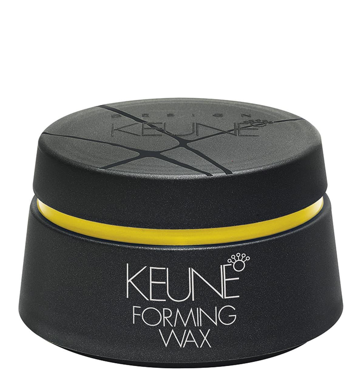 Keune Forming Wax Формирующий Воск