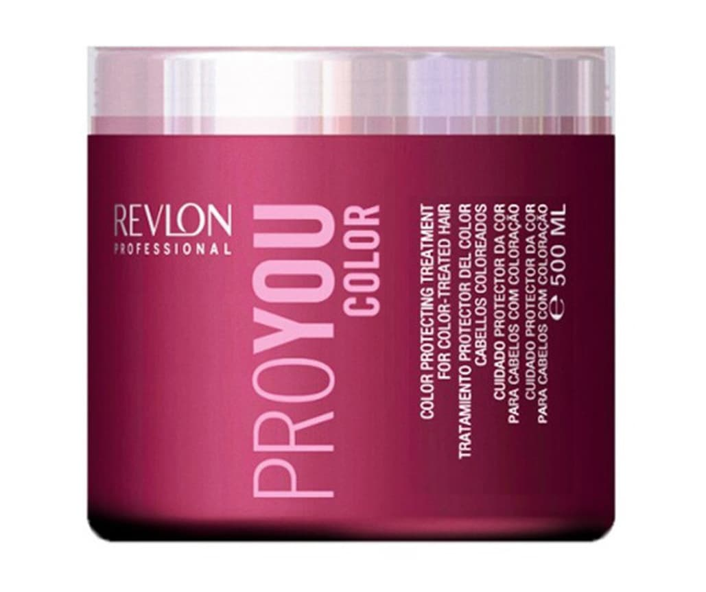 Купить со скидкой Proyou Color Protecting Treatment Маска Для Сохранения Цвета Окрашенных Волос