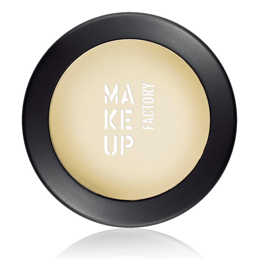 Make Up Factory Eye Lift Corrector Основа Под Тени Для Век С Оптическим Эффектом