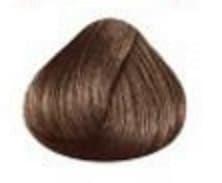 Rh12 Henlic Color Cream Профессиональная Крем-КраскаКраски для волос<br>Мягкий перманентный краситель с высокой концентрацией экстракта хны и ухаживающих натуральных компонентов  Интуитивно прост в применении  Наносистема доставки молекул пигмента и ухаживающих компонентов в глубокие слои кортекса волоса обеспечивает сбалансированный цвет и длительный восстанавливающий эффект  Получение нежелательных нюансов практически исключено  Краситель дает равномерные акварельные оттенки  что обеспечивает отсутствие резких переходов при отрастании натуральных корней  Хенлик создает блестящую естественную цветовую гамму  не уходящую в затемнение при частом использовании одного и того же нюанса  Актуально использование крем-краски Хенлик  если вы сталкиваетесь с проблемой  laquo пожелтения raquo  цвета при вымывании краски  Блонды Хенлик сохраняют нейтральные и пшеничные тона от окрашивания до окрашивания  В состав входят  экстракт листьев лавсонии неколючей  хна   пчелиный воск  гидролизированный соевый белок  масло семян подсолнечника<br>Type: № 6.35;