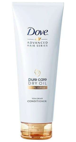 Advances Hair Series Преображающий Уход Крем-Ополаскиватель Для Волос 250 Мл