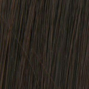 Inoa Ods 2 Краска Для Волос Без АммиакаКраски для волос<br>Революционное окрашивание Inoa становится совершеннее и доступнее  L #39 Orеal Professionnel представляет Inoa 2  Технология окрашивания будущего усовершенствуется  Окрашивание Inoa 2 - это все также оптимальный комфорт кожи головы  отсутствие запаха и аммиака  Но сегодня совершенство становится еще совершенней  ведь с Inoa 2 вы получите на 50  больше блеска  а также 6 недель увлажнения и питания волос  Технология защищена 22 патентами  поэтому Inoa 2 - окрашивание будущего  Новое окрашивание специально разработано для использования в салонах-Expert L #39 Oreal Professionnel  и используется в качестве профессионального косметического средства при окрашивании волос  Inoa 2 позволяет достичь желаемых результатов окрашивания  идеально закрашивает седину и при этом не повреждает структуру волос  поскольку не содержит аммиака  К особенностям Inoa 2 можно также отнести отсутствие запаха или любого другого дискомфорта  связанного с аммиаком  например зуда кожи головы  нередко вызываемый традиционными красками  К данной краске необходимо подобрать оксигент  который продается отдельно<br>Type: № 5.12;