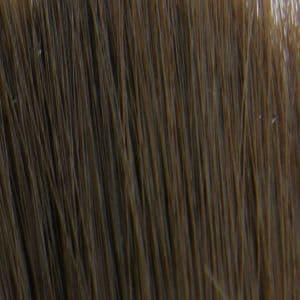 Inoa Ods 2 Краска Для Волос Без АммиакаКраски для волос<br>Революционное окрашивание Inoa становится совершеннее и доступнее  L #39 Orеal Professionnel представляет Inoa 2  Технология окрашивания будущего усовершенствуется  Окрашивание Inoa 2 - это все также оптимальный комфорт кожи головы  отсутствие запаха и аммиака  Но сегодня совершенство становится еще совершенней  ведь с Inoa 2 вы получите на 50  больше блеска  а также 6 недель увлажнения и питания волос  Технология защищена 22 патентами  поэтому Inoa 2 - окрашивание будущего  Новое окрашивание специально разработано для использования в салонах-Expert L #39 Oreal Professionnel  и используется в качестве профессионального косметического средства при окрашивании волос  Inoa 2 позволяет достичь желаемых результатов окрашивания  идеально закрашивает седину и при этом не повреждает структуру волос  поскольку не содержит аммиака  К особенностям Inoa 2 можно также отнести отсутствие запаха или любого другого дискомфорта  связанного с аммиаком  например зуда кожи головы  нередко вызываемый традиционными красками  К данной краске необходимо подобрать оксигент  который продается отдельно<br>Type: № 6.0;
