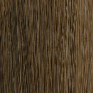 Inoa Ods 2 Краска Для Волос Без АммиакаКраски для волос<br>Революционное окрашивание Inoa становится совершеннее и доступнее  L #39 Orеal Professionnel представляет Inoa 2  Технология окрашивания будущего усовершенствуется  Окрашивание Inoa 2 - это все также оптимальный комфорт кожи головы  отсутствие запаха и аммиака  Но сегодня совершенство становится еще совершенней  ведь с Inoa 2 вы получите на 50  больше блеска  а также 6 недель увлажнения и питания волос  Технология защищена 22 патентами  поэтому Inoa 2 - окрашивание будущего  Новое окрашивание специально разработано для использования в салонах-Expert L #39 Oreal Professionnel  и используется в качестве профессионального косметического средства при окрашивании волос  Inoa 2 позволяет достичь желаемых результатов окрашивания  идеально закрашивает седину и при этом не повреждает структуру волос  поскольку не содержит аммиака  К особенностям Inoa 2 можно также отнести отсутствие запаха или любого другого дискомфорта  связанного с аммиаком  например зуда кожи головы  нередко вызываемый традиционными красками  К данной краске необходимо подобрать оксигент  который продается отдельно<br>Type: № 7.0;