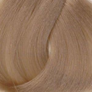 Majirel Крем-Краска Для ВолосКраски для волос<br>КРАСКА МАЖИРЕЛЬ - это краска-крем для красоты волос  35 минут время выдержки   Последняя разработка лаборатории L #39  #39 Oreal  Молекула incell в сочетании с базовым полимером ухода Ионен G впервые позволяет обеспечить глубокий уход и максимальную защиту на всех трех зонах строения волоса  А новая формула гарантирует высокое качество волоса и  как следствие  великолепный  ровный  стойкий  точный цвет<br>Type: № 9.13;