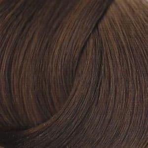 Majirel Крем-Краска Для ВолосКраски для волос<br>КРАСКА МАЖИРЕЛЬ - это краска-крем для красоты волос  35 минут время выдержки   Последняя разработка лаборатории L #39  #39 Oreal  Молекула incell в сочетании с базовым полимером ухода Ионен G впервые позволяет обеспечить глубокий уход и максимальную защиту на всех трех зонах строения волоса  А новая формула гарантирует высокое качество волоса и  как следствие  великолепный  ровный  стойкий  точный цвет<br>Type: № 7.0;