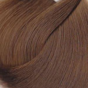Majirel Крем-Краска Для ВолосКраски для волос<br>КРАСКА МАЖИРЕЛЬ - это краска-крем для красоты волос  35 минут время выдержки   Последняя разработка лаборатории L #39  #39 Oreal  Молекула incell в сочетании с базовым полимером ухода Ионен G впервые позволяет обеспечить глубокий уход и максимальную защиту на всех трех зонах строения волоса  А новая формула гарантирует высокое качество волоса и  как следствие  великолепный  ровный  стойкий  точный цвет<br>Type: № 7.3;