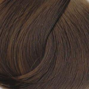 Majirel Крем-Краска Для ВолосКраски для волос<br>КРАСКА МАЖИРЕЛЬ - это краска-крем для красоты волос  35 минут время выдержки   Последняя разработка лаборатории L #39  #39 Oreal  Молекула incell в сочетании с базовым полимером ухода Ионен G впервые позволяет обеспечить глубокий уход и максимальную защиту на всех трех зонах строения волоса  А новая формула гарантирует высокое качество волоса и  как следствие  великолепный  ровный  стойкий  точный цвет<br>Type: № 6.3;