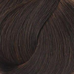 Majirel Крем-Краска Для ВолосКраски для волос<br>КРАСКА МАЖИРЕЛЬ - это краска-крем для красоты волос  35 минут время выдержки   Последняя разработка лаборатории L #39  #39 Oreal  Молекула incell в сочетании с базовым полимером ухода Ионен G впервые позволяет обеспечить глубокий уход и максимальную защиту на всех трех зонах строения волоса  А новая формула гарантирует высокое качество волоса и  как следствие  великолепный  ровный  стойкий  точный цвет<br>Type: № 5;