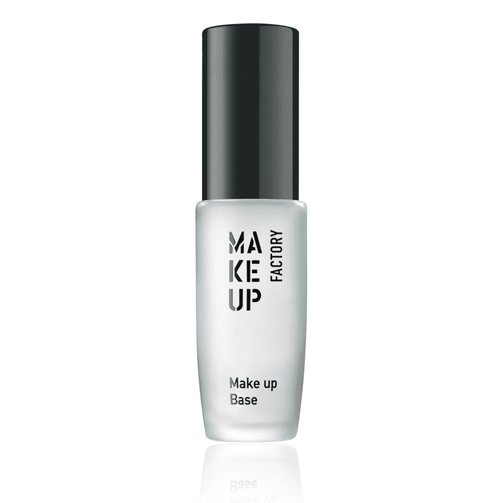 Купить со скидкой Make Up Base Основа Под Макияж