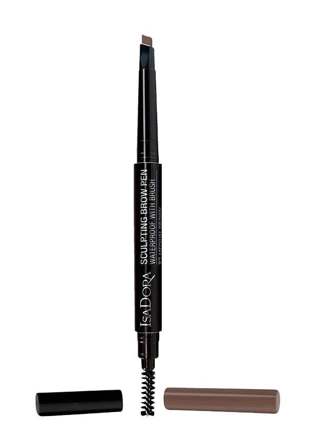 Купить со скидкой Sculpting Brow Pen Карандаш Для Бровей