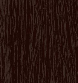 Socolor Beauty Краска Для ВолосКраски для волос<br>Инновационные технологии в новом красителе позволяют добиться непревзойденного результата и желаемого оттенка с минимальными усилиями  SOCOLOR beauty любим многими колористами за возможность создавать насыщенные оттенки  которые идеально подстраиваются под цвет натурального пигмента волос  Уверенность в результате существует благодаря запатентованной технологии ColorGrip  которая позволяет с легкостью добиться потрясающей четкости оттенка  Краситель великолепно закрашивает седину и надолго сохраняет стойкий цвет волос  В состав нового красителя SOCOLOR beauty входит не утяжеляющий кондиционирующий комплекс Cera-Oil  Питающие компоненты в составе комплекса обеспечивают волосам столь необходимый при окрашивании уход  Волосы после окрашивания становятся гладкими  блестящими и сильными как никогда  Эффект сохраняется от окрашивания до окрашивания  до 20 использований шампуня<br>Type: № 506M темный блондин 100% покрытие седины 90мл;