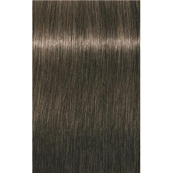 Igora Royal Крем-Краска Для ВолосКраски для волос<br>Профессиональная классика в окрашивании волос  Максимальное впечатление  До 100  покрытия седины  Ультрастойкость цвета  Интенсивная яркость цвета  Идеальное равномерное покрытие даже на пористых волосах  Чистые оттенки и улучшенный уход  Полное соответствие образцам в палитре<br>Type: № 6-1 тёмно-русый сандрэ 60 мл;