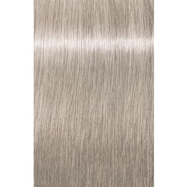Igora Royal Крем-Краска Для ВолосКраски для волос<br>Профессиональная классика в окрашивании волос  Максимальное впечатление  До 100  покрытия седины  Ультрастойкость цвета  Интенсивная яркость цвета  Идеальное равномерное покрытие даже на пористых волосах  Чистые оттенки и улучшенный уход  Полное соответствие образцам в палитре<br>Type: № 9,5-1 светлый блондин сандрэ 60 мл;