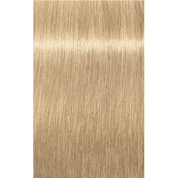Igora Royal Крем-Краска Для ВолосКраски для волос<br>Профессиональная классика в окрашивании волос  Максимальное впечатление  До 100  покрытия седины  Ультрастойкость цвета  Интенсивная яркость цвета  Идеальное равномерное покрытие даже на пористых волосах  Чистые оттенки и улучшенный уход  Полное соответствие образцам в палитре<br>Type: № D-09.5-0 разбавитель 60 мл;