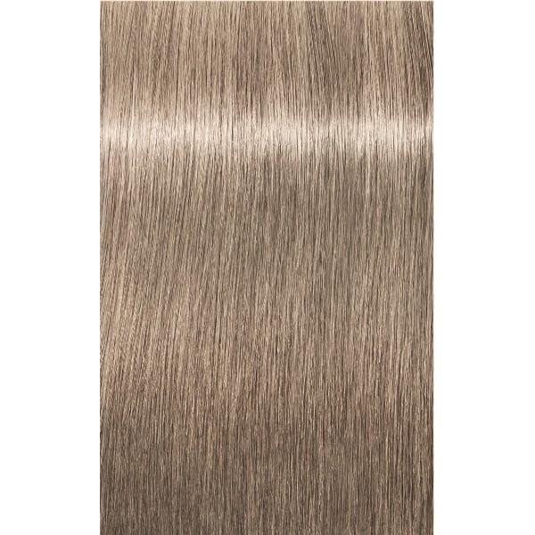 Igora Royal Крем-Краска Для ВолосКраски для волос<br>Профессиональная классика в окрашивании волос  Максимальное впечатление  До 100  покрытия седины  Ультрастойкость цвета  Интенсивная яркость цвета  Идеальное равномерное покрытие даже на пористых волосах  Чистые оттенки и улучшенный уход  Полное соответствие образцам в палитре<br>Type: № 9-1 блондин сандрэ 60 мл;