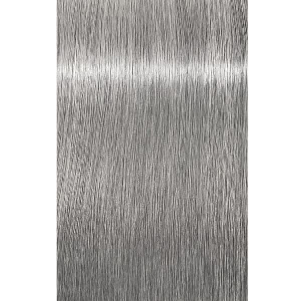 Igora Royal Крем-Краска Для ВолосКраски для волос<br>Профессиональная классика в окрашивании волос  Максимальное впечатление  До 100  покрытия седины  Ультрастойкость цвета  Интенсивная яркость цвета  Идеальное равномерное покрытие даже на пористых волосах  Чистые оттенки и улучшенный уход  Полное соответствие образцам в палитре<br>Type: № 9,5-22 светлый блондин пастельный пепельный 60 мл;