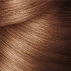 Prodigy Краска Для ВолосКраски для волос<br>L #39 Oreal Paris представляет свое новое видение цвета   великолепную естественную палитру Лореаль Продиджи  L #39 Oreal  PRODIGY  с миллионом переливов  Уникальная комбинация тончайших красящих пигментов создает невероятно объемный роскошный цвет и максимально соблазнительный блеск словно сотканный из миллиона переливов  Система окрашивания с микро-маслами разглаживает поверхность волоса для зеркального блеска и сияния волос  обеспечивая равномерный результат окрашивания от корней до самых кончиков  В чем заключается инновация Лореаль Проджиди? Микро-масла входящий в состав продукта активируют и доносят цвет  раскрывая всю силу чистого совершенного цвета в самом центре волоса   Это безаммиачная краска для стойкого окрашивания в домашних условиях  Краска PRODIGY подходит для закрашивания седых волос предлагая совершенное окрашивание прядь за прядью без эффекта парика<br>Type: № 6.32;