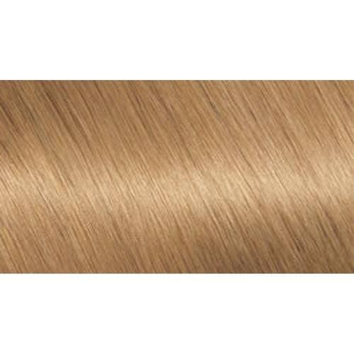 Color Naturals Крем-Краска Для ВолосКраски для волос<br>Стойкая крем-краска с натуральным маслом оливы  Сияющие стойкие оттенки  100  закрашивание седины  Мягкая ухаживающая формула  Дарит насыщенный и удивительный сияющий цвет от корней до самых кончиков  Гарантирует 100  закрашивание седины и стойкий цвет  который не тускнеет  Мягкие и шелковистые волосы  Невероятно мягко ухаживает за волосами благодаря натуральному маслу оливы  Избавит волосы от сухости и жесткости после окрашивания  даря им мягкость и защиту надолго  Благодаря кремообразной текстуре легко наносится и не течет  независимо от того  подкрашиваете ли Вы корни или окрашиваете волосы по всей длине<br>Type: № 8;