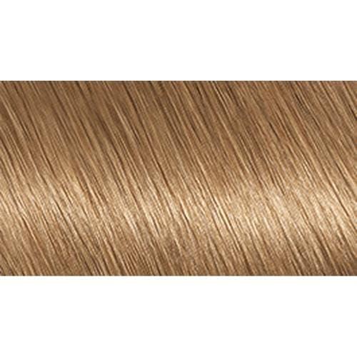 Color Sensation Крем-Краска Для ВолосКраски для волос<br>Color Sensational - краска для волос от Garnier  обогащенная цветочным маслом и перламутром для интенсивного отражения света и ослепительного блеска  В состав этой краски входят интенсивные пигменты  придающие яркий  интенсивный и особо стойкий тон  который сохраняется в течении 9 недель  Краска для волос Color Sensational отражает свет и придает блеск  создавая зеркальный эффект  Кремообразная текстура легко наносится и хорошо распределяется по волосам  создает качественный цвет  хорошо справляется с сединой  не оставляя ни одного седого волоска<br>Type: № 7.0;